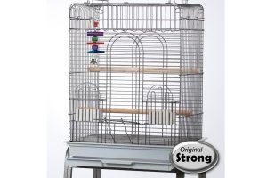 Original Strong papegaaienkooi Aurelia