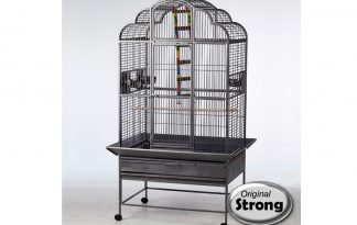 Original Strong papegaaienkooi Claudia