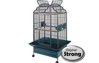 Original Strong papegaaienkooi Emma