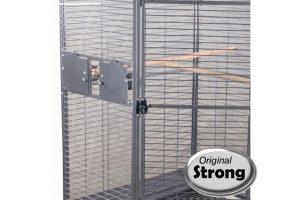 Original Strong papegaaienkooi Erica