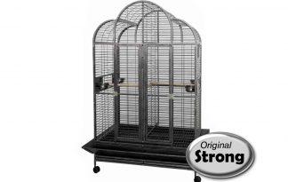 Original Strong papegaaienkooi Jolanda