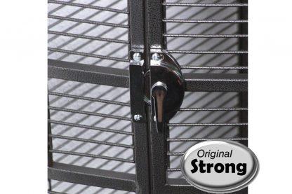 Original Strong papegaaienkooi Sara