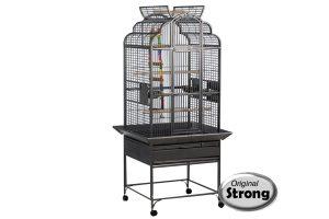 Original Strong papegaaienkooi Rhea