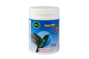 Orlux Nectar