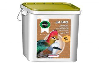 Orlux Uni patee Premium