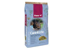 Pavo Care4Life