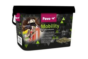 Pavo Mobility 3 kg emmer