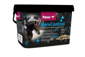 Pavo NervControl 3 kg emmer