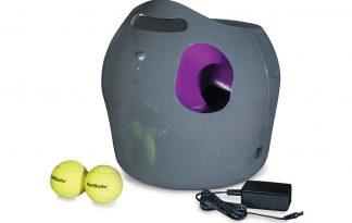 PetSafe Automatic Ball Launcher automatische ballenwerper