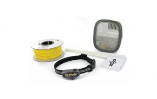 PetSafe In-Ground Radio Fence System small dogs