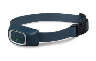 PetSafe Lite Trainer Add-A-Dog extra ontvangerhalsband