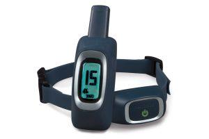 PetSafe Lite Trainer met afstandsbediening 300 meter