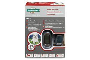 PetSafe Lite Trainer met afstandsbediening 600 meter
