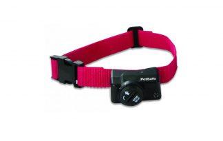 PetSafe draadloze omheining halsband