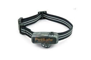 PetSafe ontvangershalsband voor kleine honden