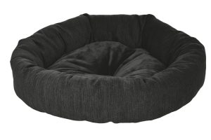 De Petlando hondenmand Springfield is comfortabel en gemaakt van hoogwaardig en duurzaam materiaal. De hoes is verwijderbaar en wasbaar op 30°C.