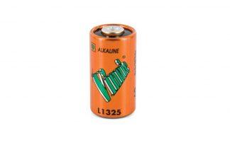 PetSafe RFA-18, 6V batterij