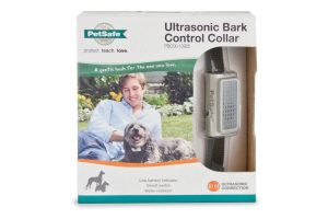 PetSafe Ultrasonic ultrasone blafbeheersing