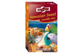 Prestige Hawaiian Sweet Noodle Mix