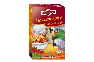 Prestige Mexican Spicy Noodle Mix