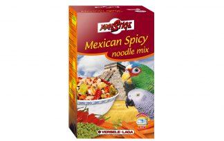 Prestige Mexican Spicy Noodle Mix