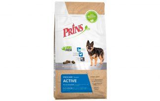 Prins ProCare Super Active 3kg