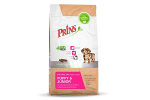 Prins ProCare Mini Puppy & Junior Perfect Start 3 kg