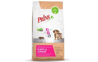 Prins ProCare Mini Puppy & JuniorPerfect Start 3 kg