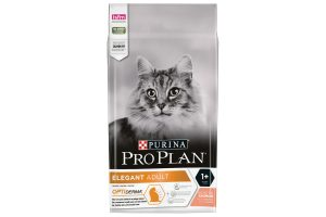 Pro Plan Kat Derma Plus Zalm