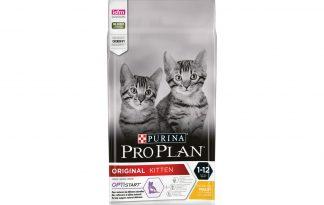 Pro Plan Kat Junior Kip