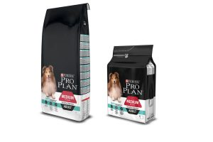 Pro Plan Adult Medium & Large Sensitive Digestion