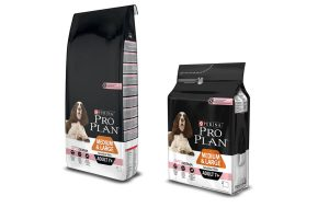 Pro Plan Adult 7+ Medium&Large met Optiderma