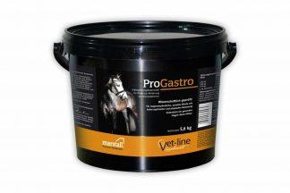 Marstall Vet-line ProGastro