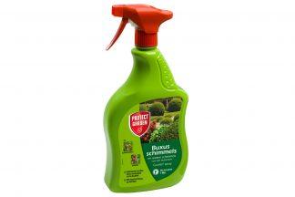 Protect Garden Curalia Spray buxus schimmels