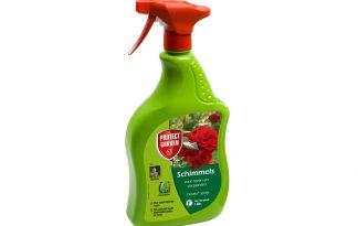 Protect Garden Curalia Spray rozen sierplanten schimmels