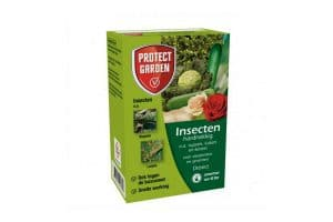 Solabiol Protect Garden Desect Concentraat