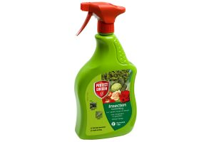 Protect Garden Desect Spray 1 liter
