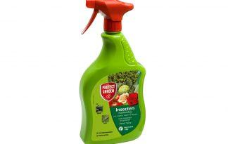 Protect Garden Desect Spray 1 liter