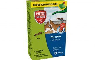 Protect Garden Fastion KO vloeibaar mieren 250 ml