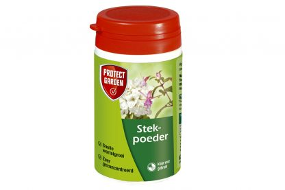Protect Garden stekpoeder