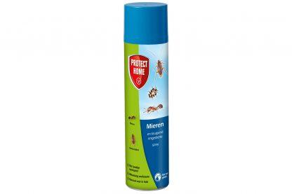 Protect Home mieren en kruipend ongedierte spray