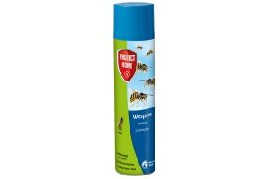 Protect Home wespen nesten schuimspray 400 ml