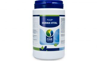 Puur Derma Vital - 150 gram