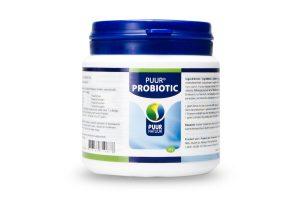 Puur Probiotic - 50 gram