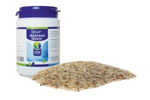 Puur Plantago ovata - 100 gram