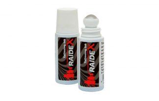 Raidex Roll-on inkt