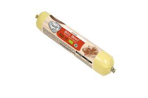 Renske biologisch natvoer graanvrij rund