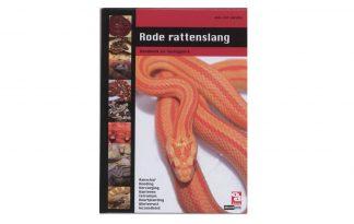 Rode rattenslang, handboek en naslagwerk