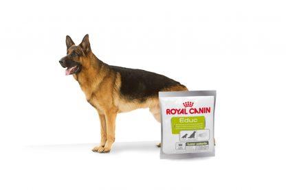 Royal Canin Educ trainingssnack