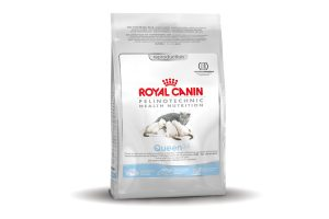 Royal Canin FtHN Queen